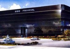 sbe_financial_headquarters_rendering_50pct